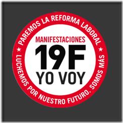 yo_voy_el_19F_web