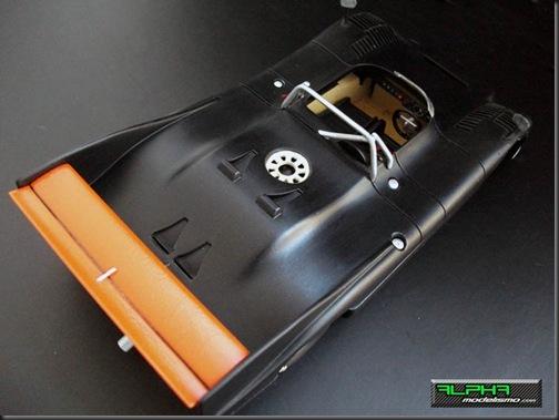 Porsche 936_1
