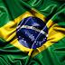 Câmara aprova cooperação entre Brasil e Alemanha para a defesa.