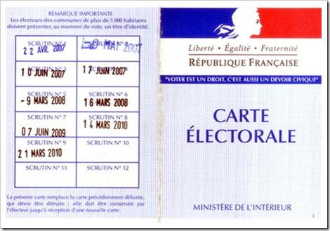 carte_electorale (1)