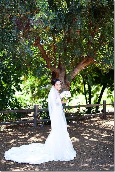 Bride 1   047j rep