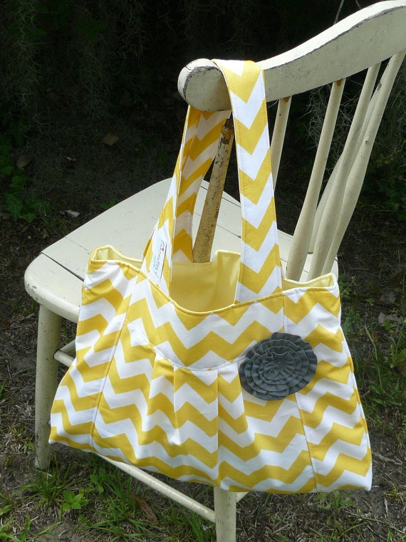 the carpenters wife bag