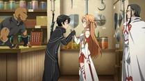 [HorribleSubs] Sword Art Online - 08 [720p].mkv_snapshot_04.25_[2012.08.25_12.58.15]