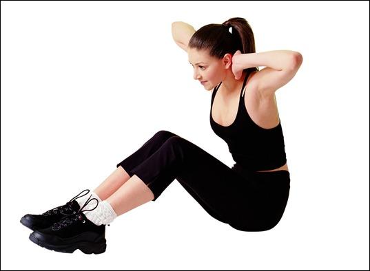 Fitness_14