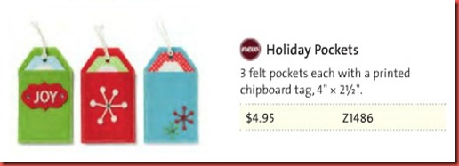 2012-7 Perfect Pair_Believe holiday pockets
