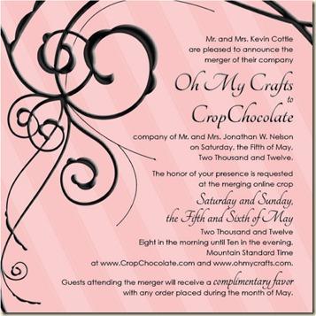 CropChocolate_com-Announcem