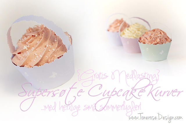 supersøte cupcake kurver IMG_6309 komp
