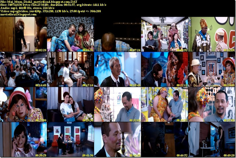 Mai_Mum_Disk2_movie4load.blogspot.com_s