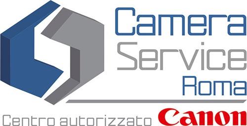 cameraservice_web
