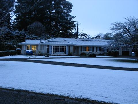 Hugh's snow 015