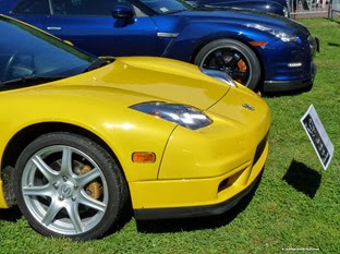 Nissan-GT-R-Acura-NSX-Carscoops32