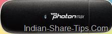 Tata Photon Max