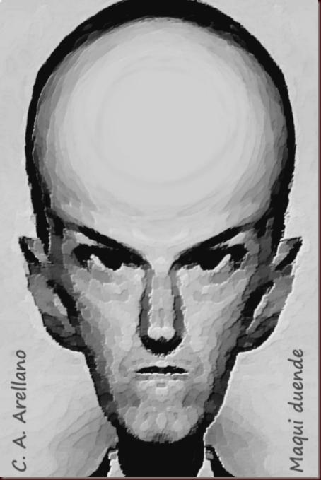 Cascarrabias-ilustración-de-Carlos-Alberto-Arellano