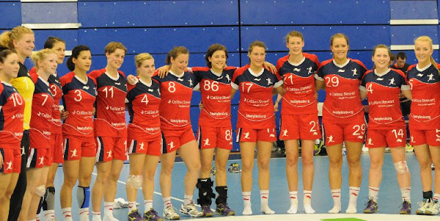 GB Women v Montenegro, May 30 2012 - by Michele Davison - DSC_1023.JPG