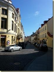 20130727_Old town Tallinn (Small)