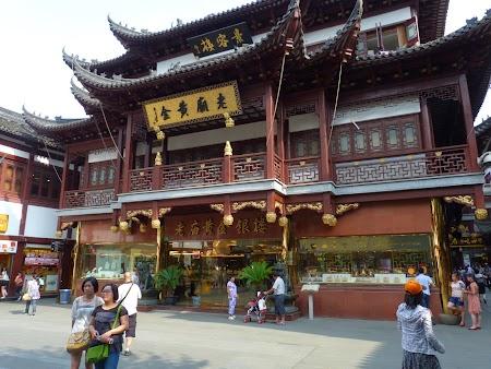 02. Zona comerciala Shanghai.JPG