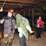 2013_02_09_V_Zimowe_Spotkanie_Rowerzystow_21.JPG