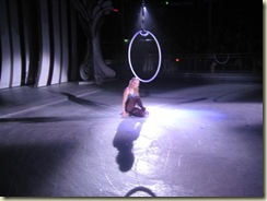 Ice Show 2 (Small)