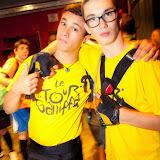 2014-07-19-carnaval-estiu-moscou-302