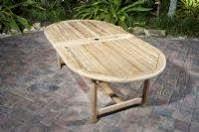 TEAK ELIPS TABLE OUTDOOR 200 CM-741617.jpeg