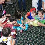 OIA KID&#039;S CLUB HALOWEN 10-26-2008 046.JPG