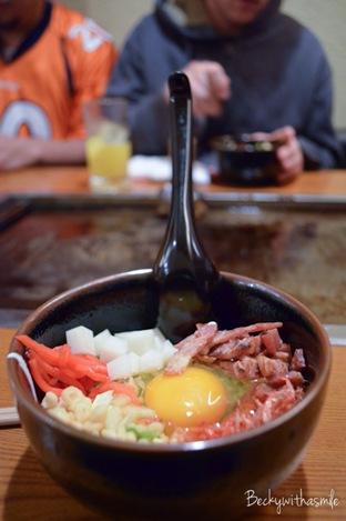 2012-11-03 2012-11-03 Sunagawa 016