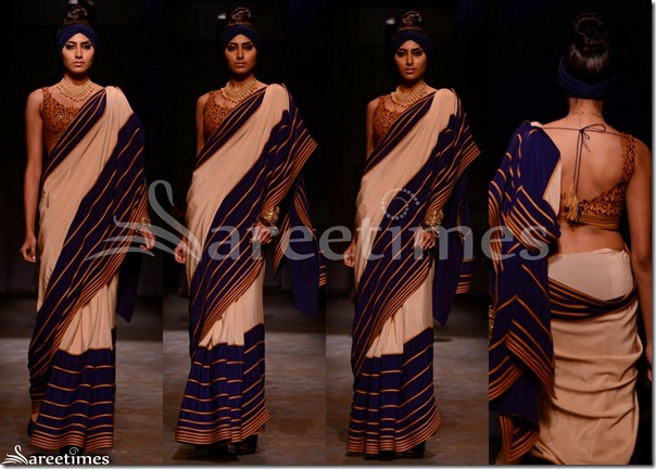Shantanu_and_Nikhil_Saree