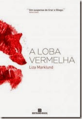 A_LOBA_VERMELHA