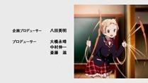 [gg]_Chuunibyou_Demo_Koi_ga_Shitai!_-_01_[5B6EFD1F].mkv_snapshot_02.56_[2012.10.03_20.08.00]