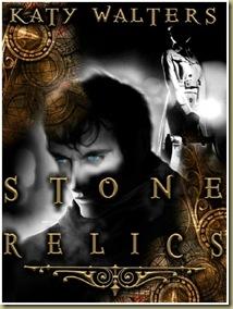 Stone Relics