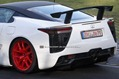 Lexus-LFA-AD-X-9