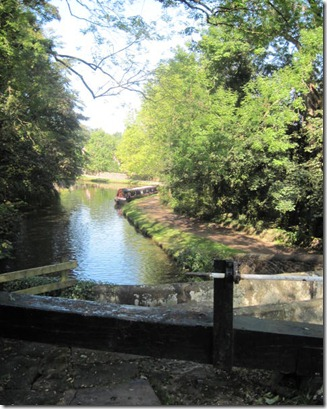 Peak Forest Canal 009