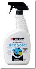 multisurface-stain-odor_01