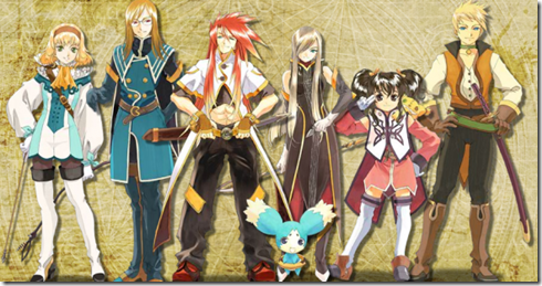 nintendo_blast_tales_of_the_abyss_05_