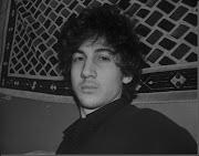 Boston Bomber. I have deliberately waited until Dzhokhar Tsarnaev was .
