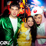 2014-03-08-Post-Carnaval-torello-moscou-323
