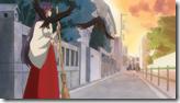 [Aenianos]_Bishoujo_Senshi_Sailor_Moon_Crystal_05_[1280x720][hi10p][1AE486BB].mkv_snapshot_10.54_[2014.09.15_17.58.49]
