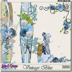 Vintage-Blue-Borders-n-corners_web