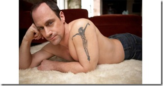 christopher-meloni1