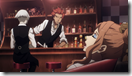 Death Parade - 10.mkv_snapshot_10.11_[2015.03.15_11.59.02]