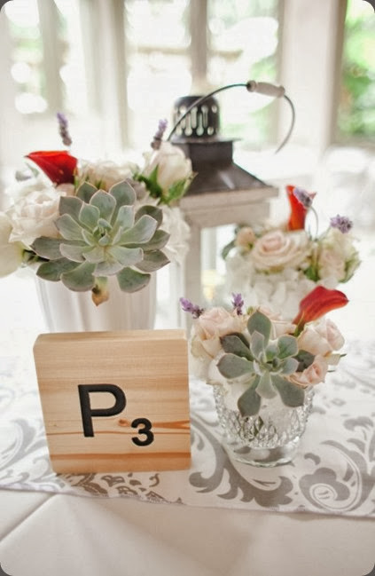 table number 029-466x700 The Nichols photo and stems austin