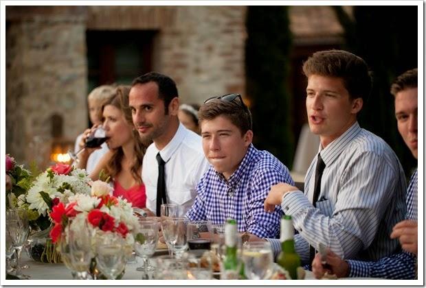 Wedding-7153