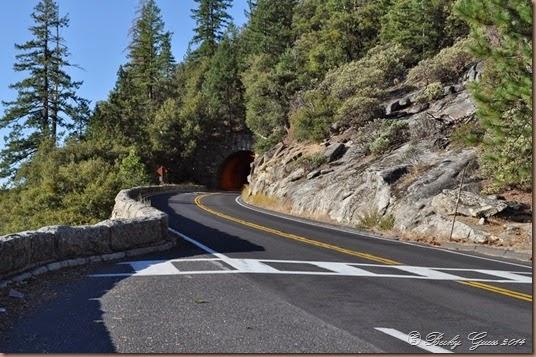 09-22-14 Yosemite 06