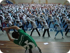 concursos - edital concurso cref-rs 2011