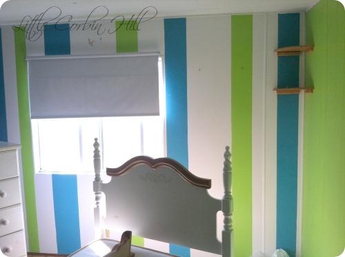 Kennas room before3