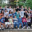 7.1-1 - 2011-2012..jpg