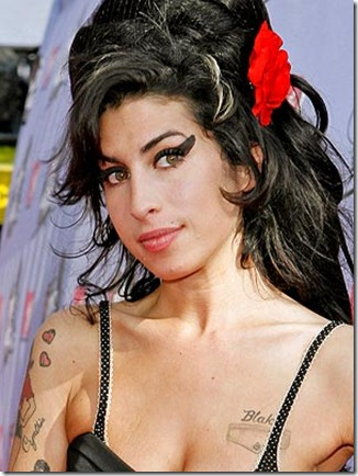 amy-winehouse_3