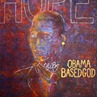 00 - Lil_B_The_BasedGod_Obama_Basedgod-front-large