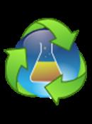 transmute-logo