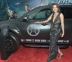Acura-NSX-The Avengers-Premiere-17